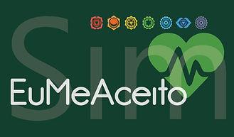 logo verde-01_edited.jpg