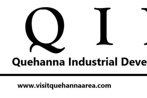 2020 QIDC Membership