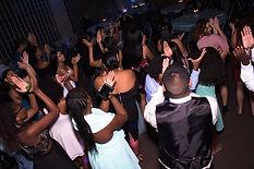 DJ Reggie got the kids dancing.jpg