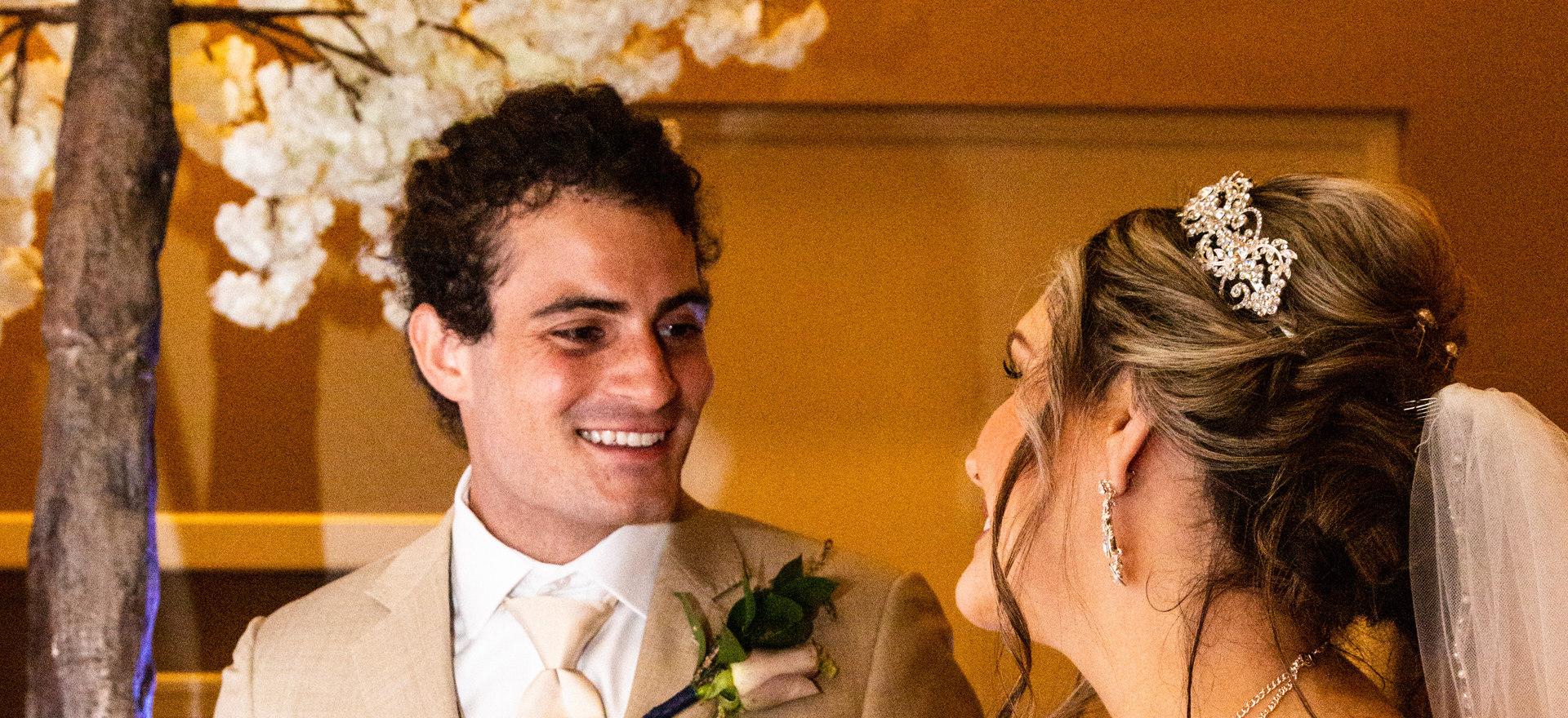 Wedding84.jpg