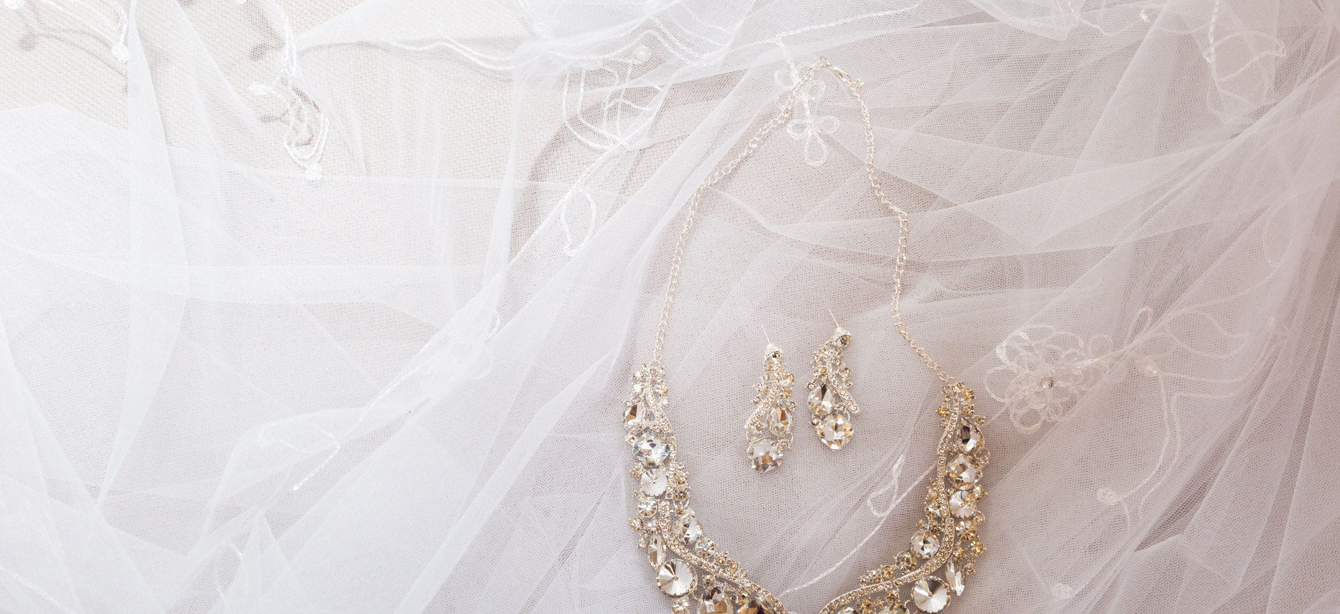 WeddingModeling8.jpg