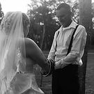 #rbljrliveevents #weddingphotography #rb