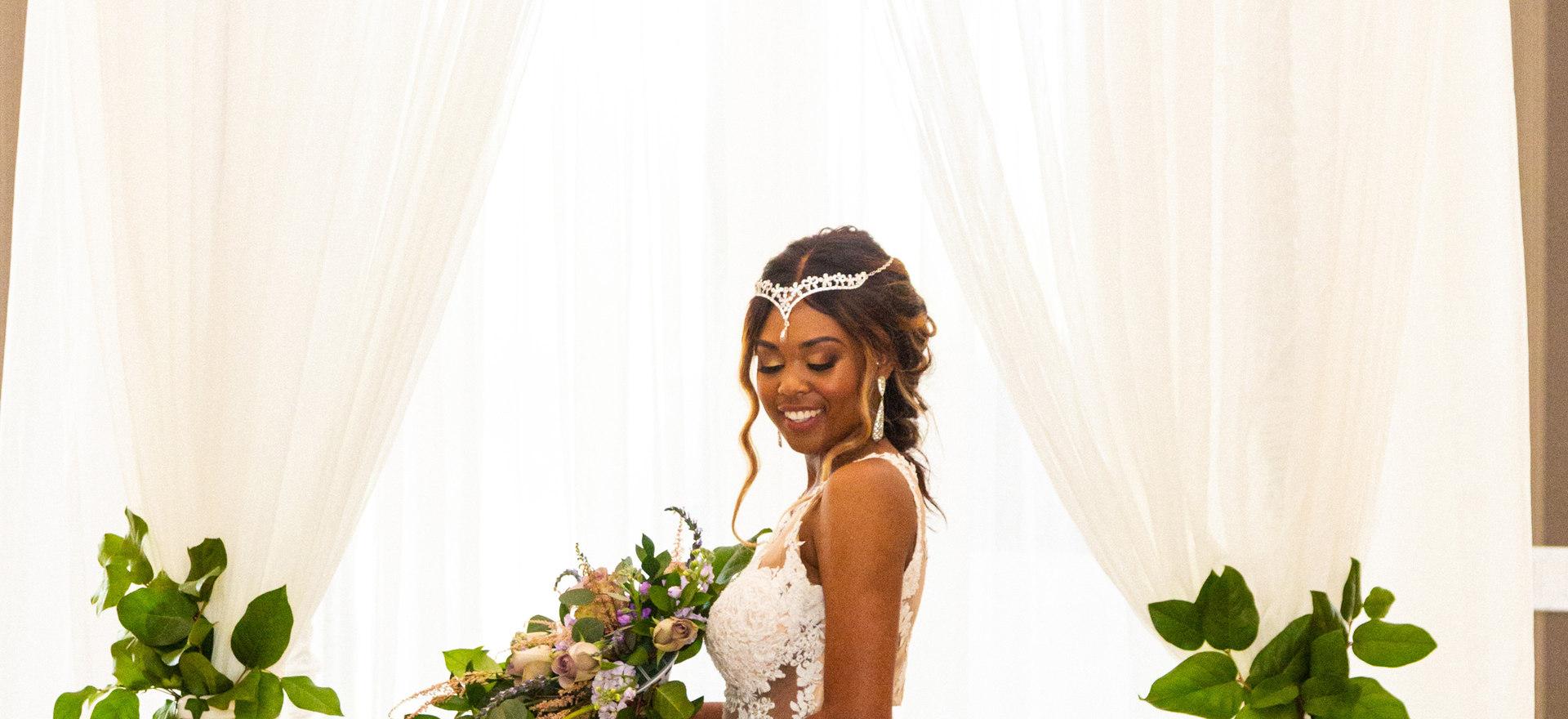 Wedding75.jpg