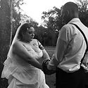 #weddings #weddingphotography #rbljrlive