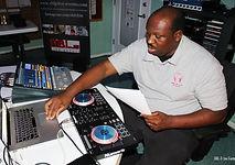 DJ Reggie.jpg