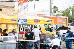 Tampa Puerto Rican Festival_-17.jpg