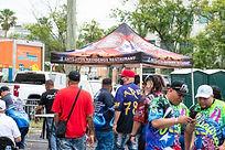 Tampa Puerto Rican Festival_-18.jpg