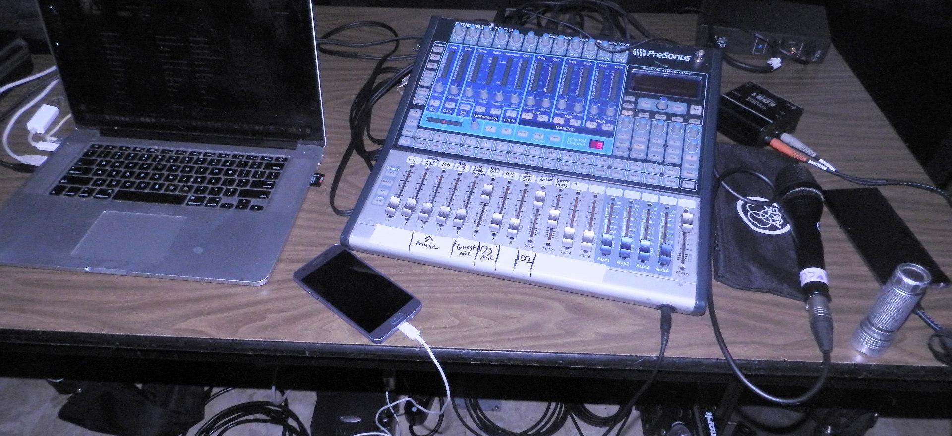 DJ Reggie1.jpg
