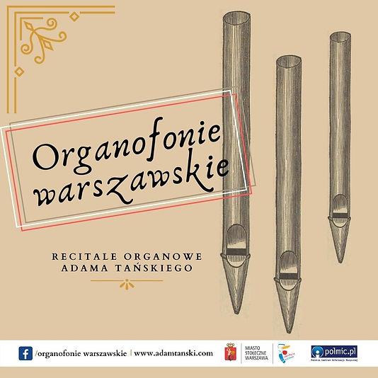 organofonie post na instagram.jpg