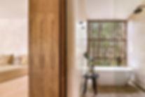 HotelJungleKeva_JaqueStudio_Tulum_012.jp