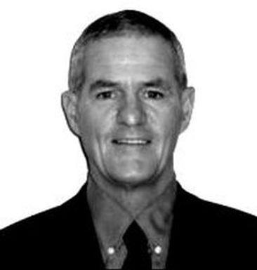 DANIEL DOLAN B.SC, MBA