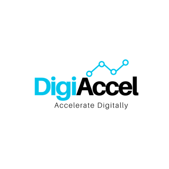 DigiAccel1 (1).png