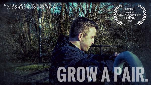 Grow A Pair.jpg