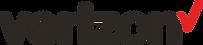 Verizon Logo (1).png
