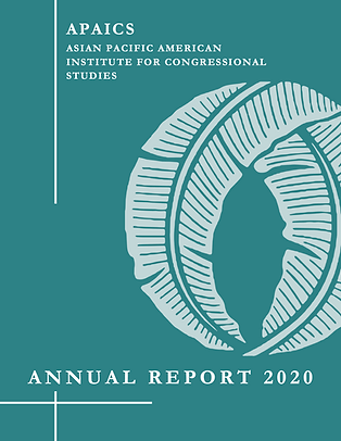 2020 Annual Report v.2.png