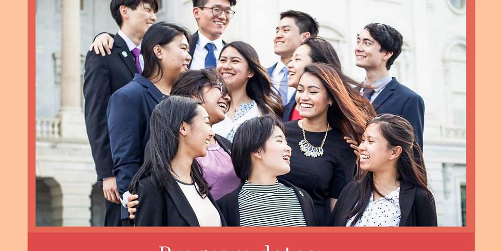 Congressional Internship Application Deadline