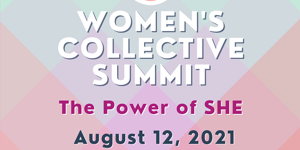 Women's Collective Summit