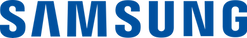 Samsung_Wordmark_Logo_(blue)_USE THIS (1).png