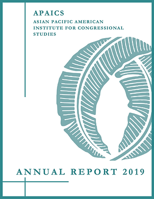 2019 Annual Report v.3.png