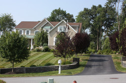 Ridgemont Drive_5434.JPG