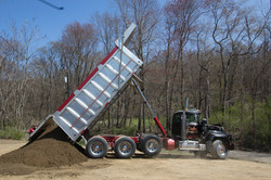 Soil Delivery.jpg