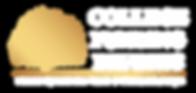 CFE logo white-.png