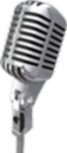 mic-transparent-background-22 (1).png
