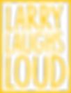 larry-logo.png