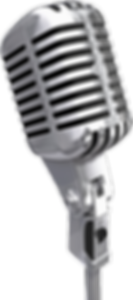 mic-transparent-background-22.png