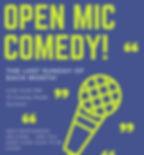open mic comedy!-2_edited.jpg