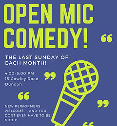 open mic comedy!-2_edited.jpg