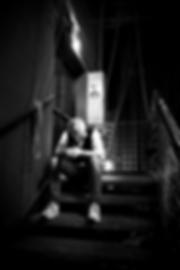 AstrOderzo_146_B&W.png