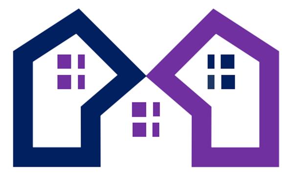 TK Surveying Group logo