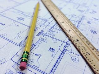 Loft Conversions - Key Points