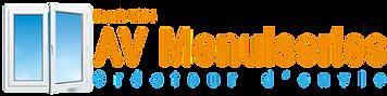 Logo AVM.png