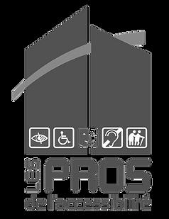 Logo-les-pros-de-l-accessibilite_BW.png