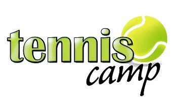tennis-camp.jpg