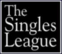 singles_league-logo-300x262.jpg