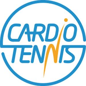 cardio_tennis.png