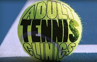 adult-tennis-clinics-650x447.jpg