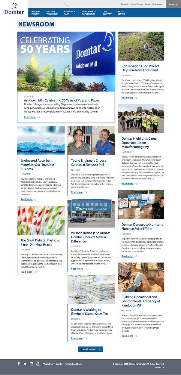 Domtar-Newsroom.jpg