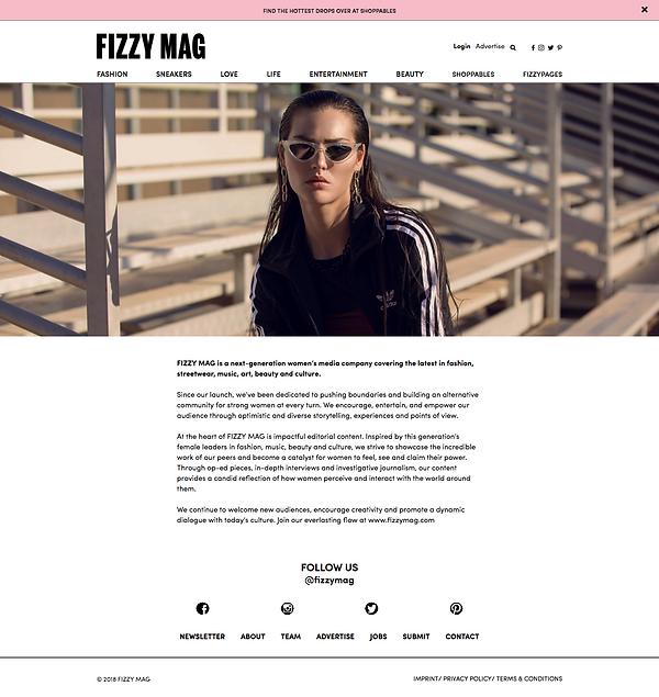 Screenshot_2018-10-26 FIZZY MAG - Fashio