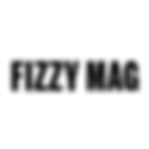 Fizzy Mag.png
