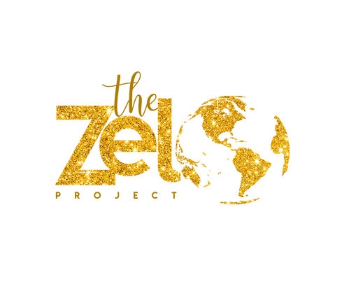 The Zelo Project logo.png