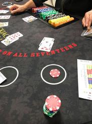 Casino Night Pic 22.JPG