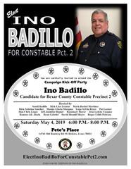 Badillo 2020