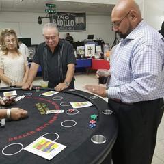 Casino Night Pic 11.JPG