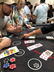 Casino Night Pic 20.JPG