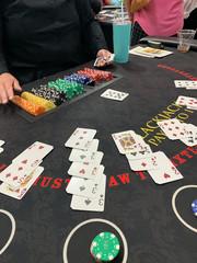 Casino Night Pic 26.JPG