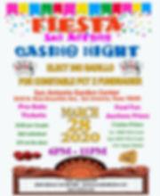 Casino%202020%20Flyer_edited.jpg